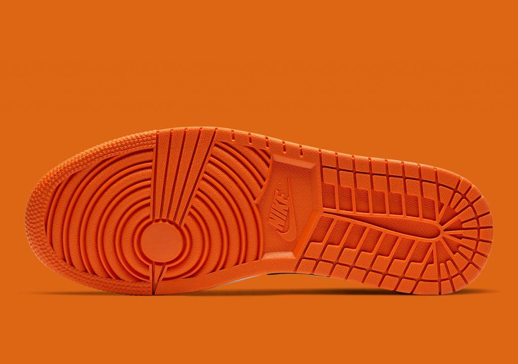 Nueva Zapatillas Air Jordan 1 Baratas