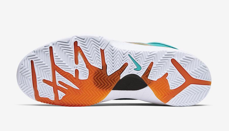 Zapatillas Kobe Baratas