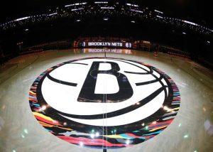 Brooklyn Nets cuatro nuevos jugadores infectados con la corona se han recuperado completamente