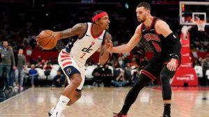 La fase de grupos de la NBA podría incluir 24 equipos