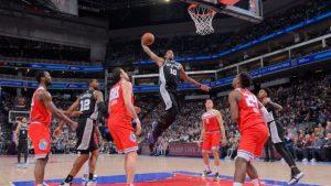 Cuántos equipos llegarán a los playoffs de la NBA 2020?